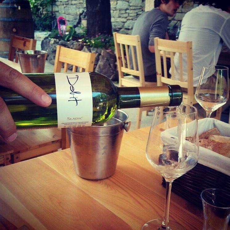 croatia-wines-4