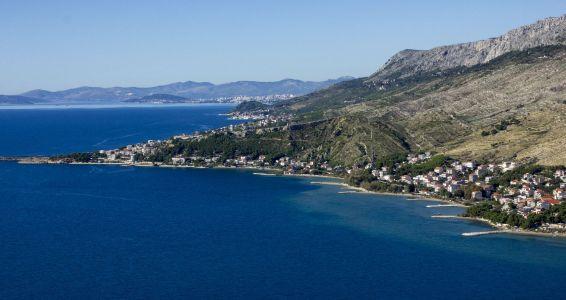 Photo Marko Kapitanovic - Split and Dalmatia County Tourist Board-6