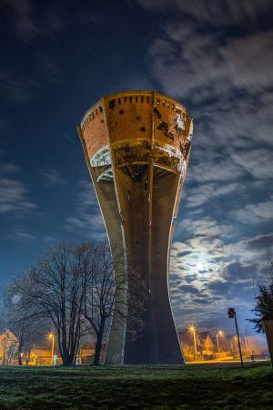Photo Miroslav Slafhauzer-1