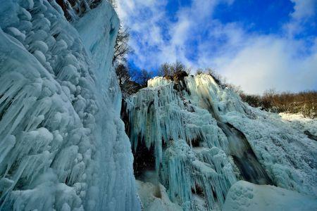 Photo - Plitvice Lakes National Park archive