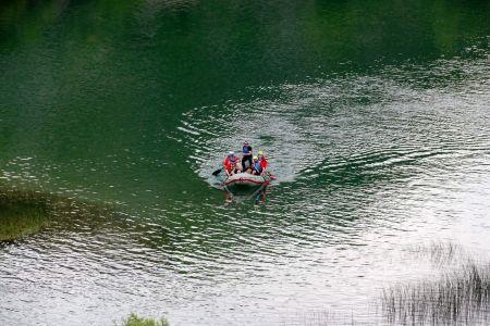 Riva Rafting Centar 22