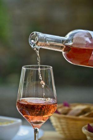 Croatia wines