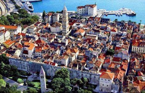 hit-dalmatia-fort-dalmacija-split-turisticka-zajednica-grada-splita