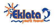 Eklata travel agency