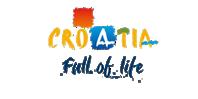 Hrvatska turisticka zajednicay
