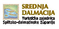 turisticka zajednica splitsko dalmatinske zupanije